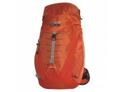 High Peak Xantia 26 (Orange) (925424)
