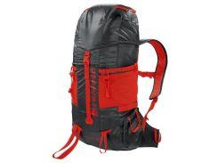 Ferrino Lynx 30 Black/Red (924768)