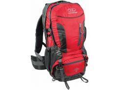 Highlander Hiker 30 Red (925503)