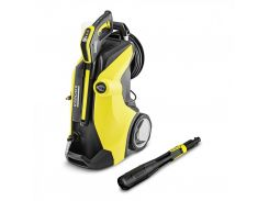 Минимойка Karcher K 7 Premium Full Control Plus (1.317-139.0)