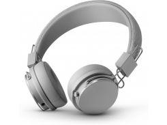 Urbanears Plattan Ii Bluetooth, Dark Grey (4092111)