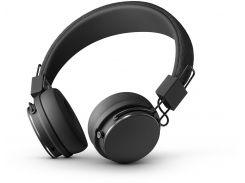 Urbanears Plattan Ii Bluetooth, Black (4092110)