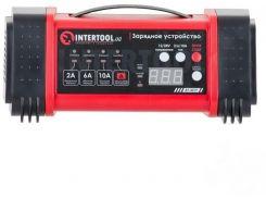 Зарядное устройство Intertool AT-3019
