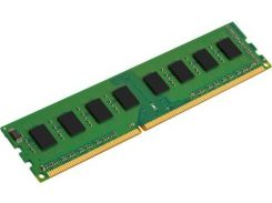 Kingston 8 Gb 1600 MHz (KVR16LN11/8)