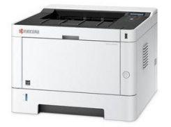Kyocera Ecosys P2040dn (1102RX3NL0)