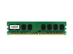 Micron DDR3 8Gb 1866MHz (CT102464BD186D)