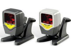 Zebex Z-6010 (PS/2) Laser (9139)