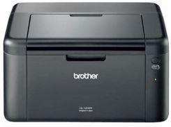 Brother HL-1202R (HL1202R1)