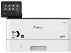 Canon i-SENSYS LBP212dw Eu Sfp (2221C006)