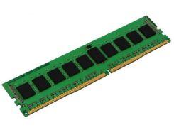 Kingston 16 Gb DDR4 2400 MHz (KVR24R17D8/16)