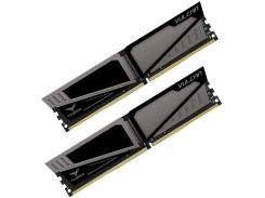 Team 16 Gb (2x8GB) DDR4 2400 MHz Vulcan (TLGD416G2400HC14DC01)