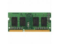 Kingston DDR4 16Gb 2400MHz SO-DIMM (KCP424SD8/16)