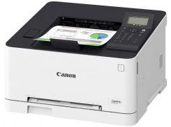 canon i-sensys lbp611cn (1477c010)