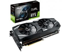 Asus DUAL-RTX2070-A8G