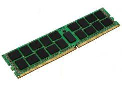 Kingston 32 Gb DDR4 2400 MHz (KSM24RD4/32HAI)
