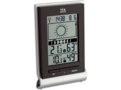 """Tfa """"Xeno"""" 351111.IT, 102x36x16 мм"""