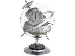 "Tfa ""Sputnik"", d=125 мм, 200 мм"