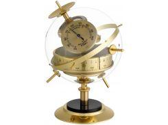 """Tfa """"Sputnik"""" Gold, d=125 мм, 200 мм"""