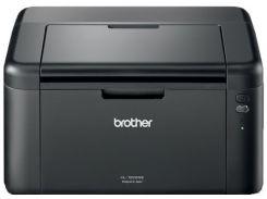 Brother HL-1222WE (DR1090)