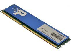 Patriot DDR4 16Gb 2400MHz Signature Line (PSD416G24002H)