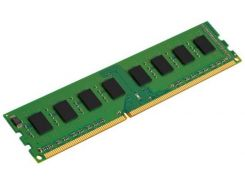 Kingston DDR3 8Gb 1600MHz (KCP3L16ND8/8)