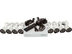Green Vision GV-K-G03/08 720Р (LP4958)