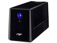 EP-850 Fsp (EP850)