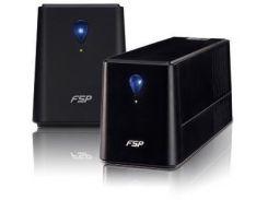 EP-650 Fsp (EP650)