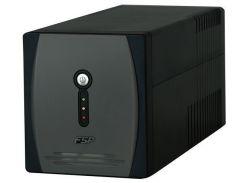 EP-1000 Fsp (EP1000)