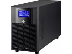 Fsp Genie 2000VA w/o Batteries (GENIE_2000)