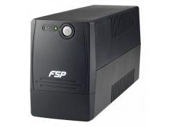 Fsp Dpv 650VA (DPV650)
