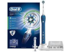 Oral-B Pro 4000 Smart D21.525.3M