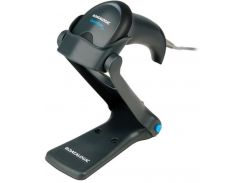 Datalogic QuickScan I Lite QW2100 Usb (QW2120-BKK1S)