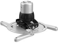 Vogels Ppc 1500 Projector Ceiling Mount