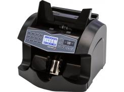 Cassida Advantec 75 SD/UV/MG