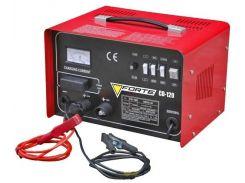 Forte CD-120 (заряд 16/20А, пуск 120А)