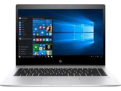 Hp EliteBook 1040 G4 (1EP79EA) Ua