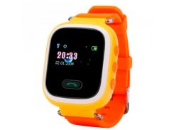 GoGPS Me K11 Yellow