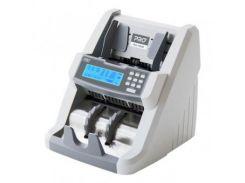 Счетчик банкнот Pro Intellect Pro 150 Cl (00670)
