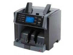 Счетчик банкнот Pro Intellect Pro Nc 3500 (00758)