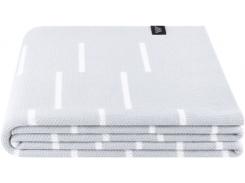 Woolkrafts Shift 140x200см (WKN004)