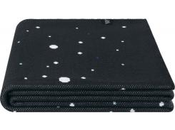 Woolkrafts Space 140x200см (WKN001)