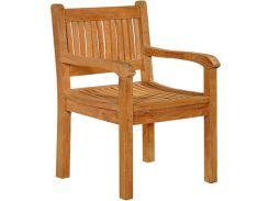 Тиковый стул Time Eco TE-02T