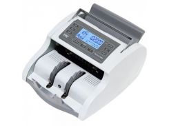 Счетчик банкнот Pro Intellect PRO-40 Ulcd