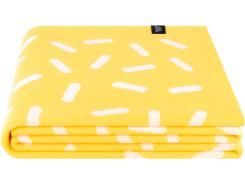 Woolkrafts Honey Knit (WKN009)