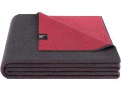 Woolkrafts Lava Red (WKN102)
