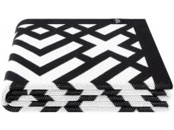Woolkrafts Kross Knit (WKN007)