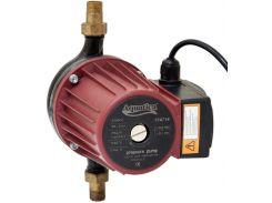 Aquatica насос для повыш давл 270Вт Hmax 12м Qmax 47л/мин (774714)