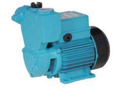 Aquatica насос для повыш давл 120Вт Hmax 9м Qmax 30л/мин (774711)