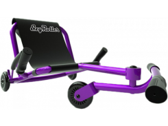 Роллер Ezr EzyRoller Classic Purple (EZR1PU)